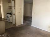 2200 Fort Apache - Photo 4
