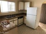 2200 Fort Apache - Photo 6
