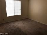 2200 Fort Apache - Photo 9