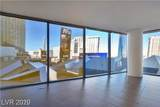 3722 Las Vegas Boulevard - Photo 2