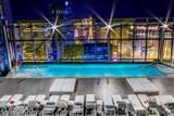 3722 Las Vegas Boulevard - Photo 21