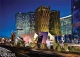 3722 Las Vegas Boulevard - Photo 25