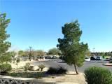 5077 Ridge Drive - Photo 39