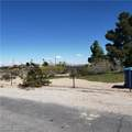 8552 Lindell Road - Photo 1