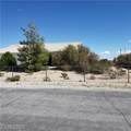 8552 Lindell Road - Photo 2