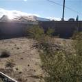 8552 Lindell Road - Photo 27