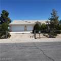 8552 Lindell Road - Photo 3