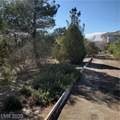 8552 Lindell Road - Photo 30