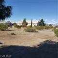 8552 Lindell Road - Photo 31