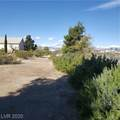 8552 Lindell Road - Photo 32