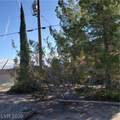8552 Lindell Road - Photo 33