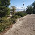 8552 Lindell Road - Photo 34