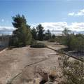 8552 Lindell Road - Photo 36