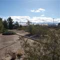 8552 Lindell Road - Photo 37