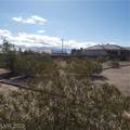 8552 Lindell Road - Photo 38