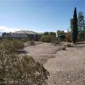 8552 Lindell Road - Photo 39