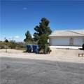8552 Lindell Road - Photo 4