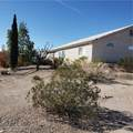 8552 Lindell Road - Photo 40