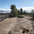 8552 Lindell Road - Photo 41