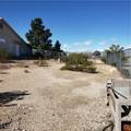 8552 Lindell Road - Photo 43