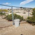 8552 Lindell Road - Photo 6