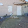8552 Lindell Road - Photo 8