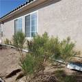 8552 Lindell Road - Photo 9