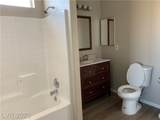 2370 Deadwood - Photo 11