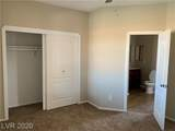 2370 Deadwood - Photo 12