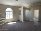2370 Deadwood - Photo 14