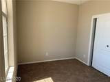 2370 Deadwood - Photo 16