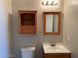 2370 Deadwood - Photo 18