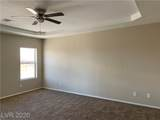2370 Deadwood - Photo 20