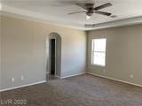 2370 Deadwood - Photo 21