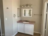 2370 Deadwood - Photo 24