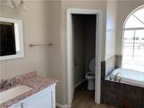 2370 Deadwood - Photo 25