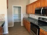 2370 Deadwood - Photo 26