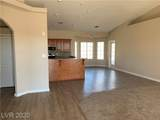 2370 Deadwood - Photo 4