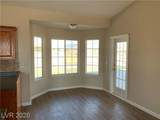 2370 Deadwood - Photo 8