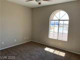 2370 Deadwood - Photo 9