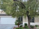 9645 Donner Springs - Photo 1