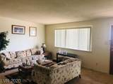 3325 Crawford Street - Photo 4