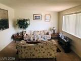 3325 Crawford Street - Photo 7