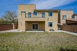 8725 Weed Willows - Photo 12