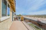 8725 Weed Willows - Photo 14