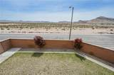 8725 Weed Willows - Photo 19
