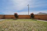 8725 Weed Willows - Photo 20