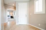 8725 Weed Willows - Photo 21
