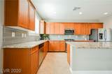8725 Weed Willows - Photo 26