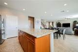 8725 Weed Willows - Photo 29